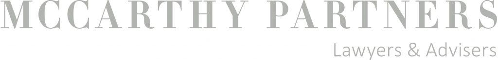 MCP_Logo_Horz_Grey_HR_UPDATE